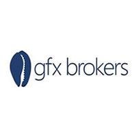 GFX Brokers