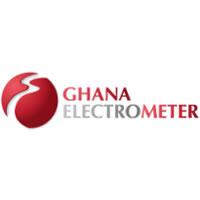 Ghana Electrometer