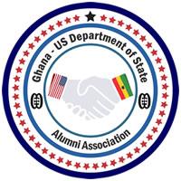 Ghana-USA Alumni