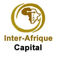 Inter-Afriqe Capital