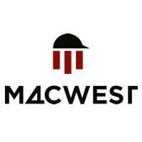 Macwest
