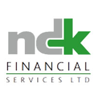 NDK Financial Services