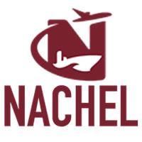 Nachel