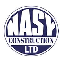 Nasy Construction