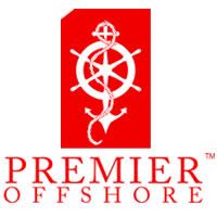 Premier Offshore