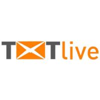 TXT Live