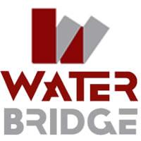 Waterbridge-Website-Logo-2
