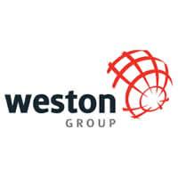 Weston Group