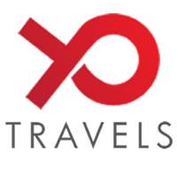 XO Travels