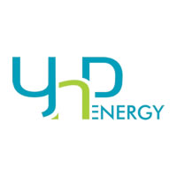 YP-Energy-Logo-1