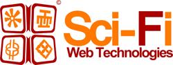 Sci-Fi Web Technologies