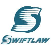 swiftlaw
