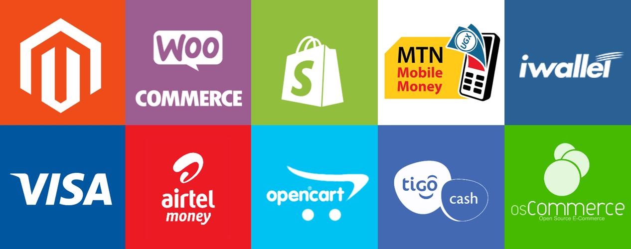 ecommerce-bg