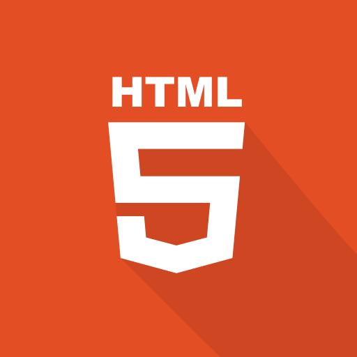 1. HTML5