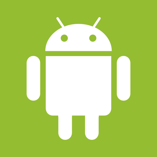 10. Android