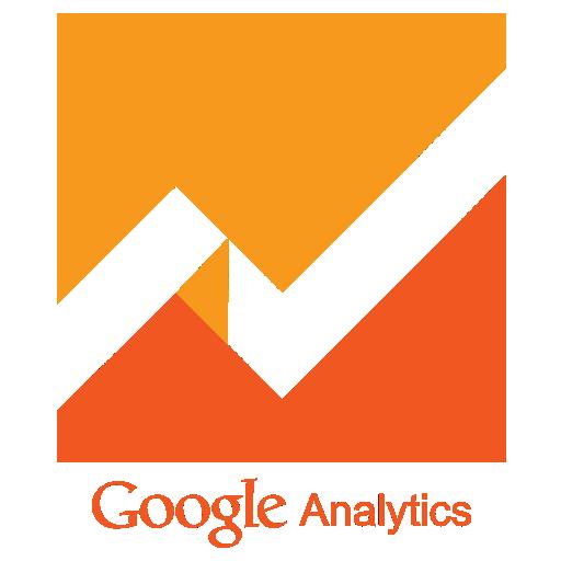 11. Analytics