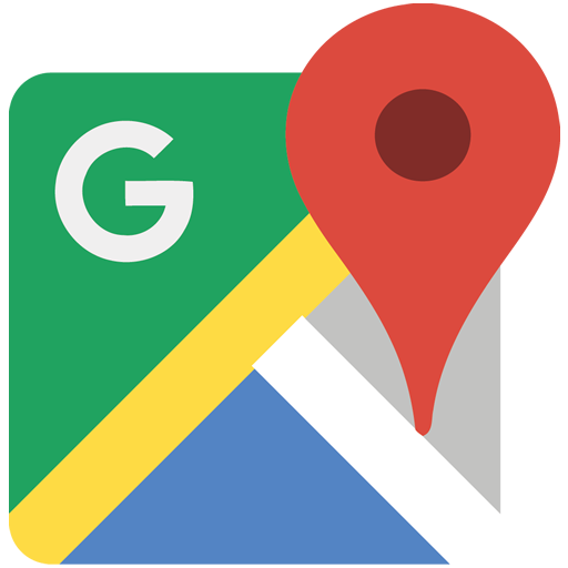 12. Google-Maps