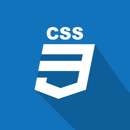 3. CSS