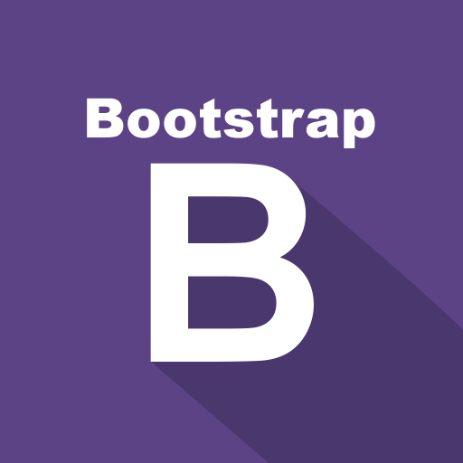 4. Bootstrap