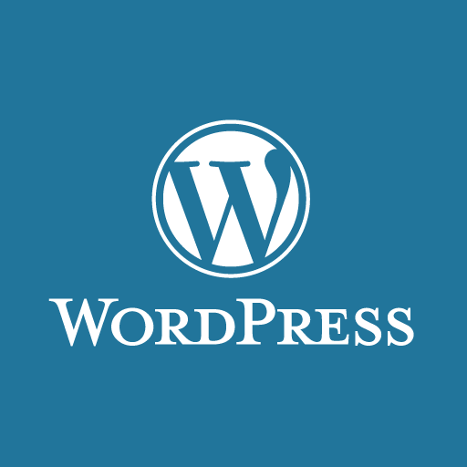 5. Wordpress