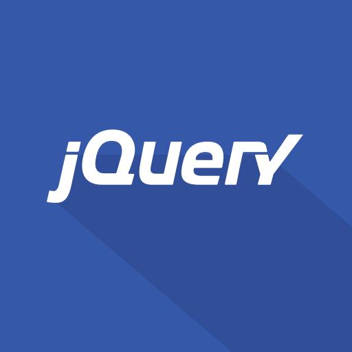 6. jQuery