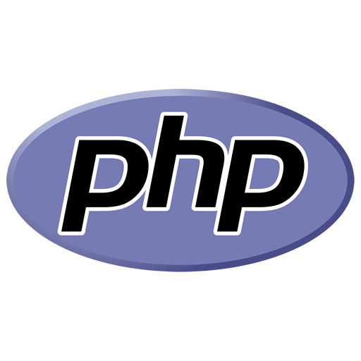 8. PHP