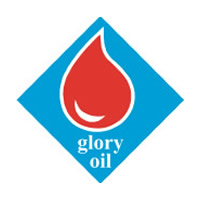 Glory Oil
