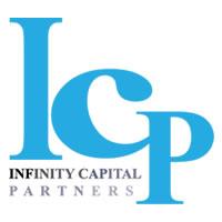 Infinity Capital Partners