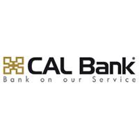 cal-bank
